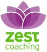 Zest Coaching