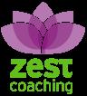 Zest Coaching
